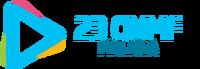 Logo23oxmf
