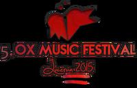 Logo5oxmf