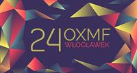 Logo24oxmf