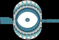 Logo14oxmf