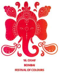 Logo16oxmf
