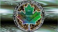 Logo26oxmf