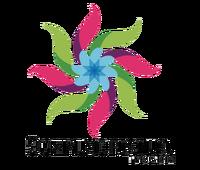 Logo9oxmf