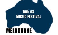 Logo10oxmf