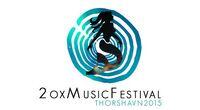 Logo2oxmf