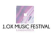 Logo1oxmf