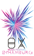Logo4oxmf