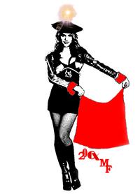 Logo20oxmf