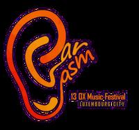 EarGasm13OXMF