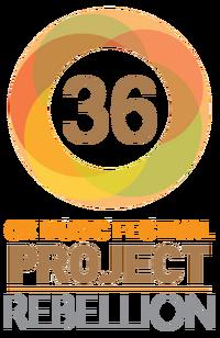Logo36oxmf