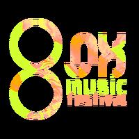 Logo8oxmf
