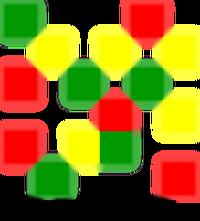 Logo38oxmf