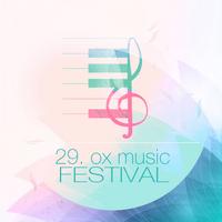 Logo29oxmf