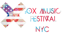 Logo3oxmf