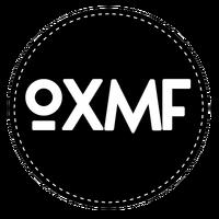 Oxlogo