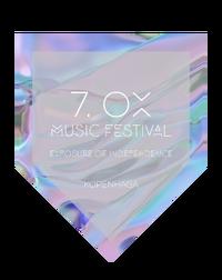 Logo7oxmf
