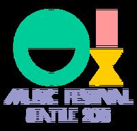 Logo11oxmf