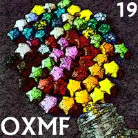 Logo19oxmf