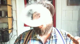 SmokeRing141