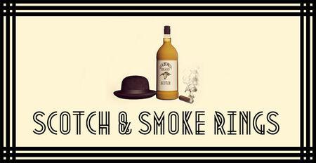 Scotch-and-smoke-rings-logo1