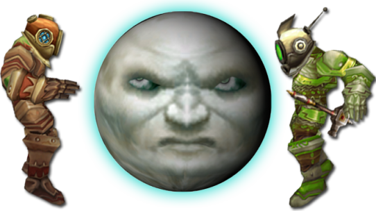 File:OrcsInSpace.png