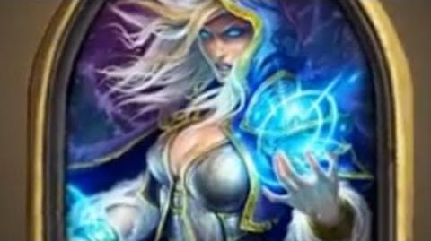 Hearthstone Heroes of Warcraft Review by Oxhorn - HHoW