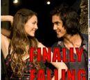 Finally Falling
