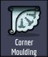CornerMouldingIcon