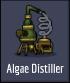 AlgaeDistillerIcon
