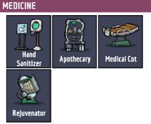 300px-Medicine