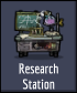 ResearchStationIcon