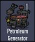 PetroleumGeneratorIcon