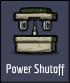 PowerShutoffIcon