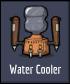 WaterCoolerIcon