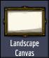 LandscapeCanvasIcon
