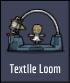 TextileLoomIcon