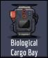 BiologicalCargoBayIcon