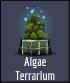AlgaeTerrariumIcon