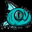 Gulp Fish