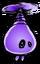 Royal Shine Bug