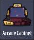 ArcadeCabinetIcon