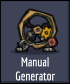 ManualGeneratorIcon
