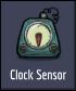 ClockSensorIcon