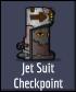 JetSuitCheckpointIcon