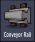 ConveyorRailIcon