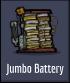 JumboBatteryIcon