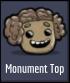 Monument Top Icon