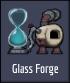 GlassForgeIcon