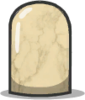ONI Marble Block