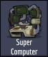 SuperComputerIcon